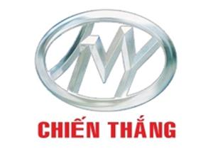 Logo đối tác 15