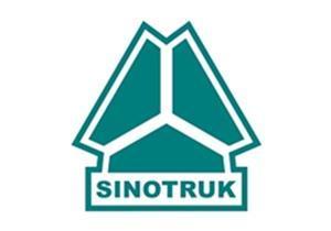 Logo đối tác 12
