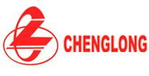 Logo đối tác 16